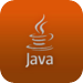 API specification for java SE 1.8