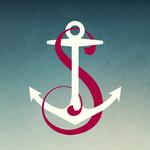 The Sailor's Dream app for ipad