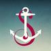 水手之梦:The Sailor's Dream