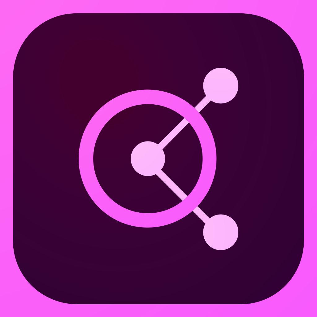 Adobe Color CC – Farbthemen aufnehmen
