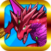 GungHo Online Entertainment, Inc. - Puzzle & Dragons (English)  artwork