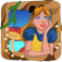 Gravity Wonderland: An Alice Adventure